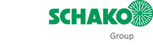 Schako Group Logo